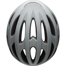 Bell Formula Helm matte/gloss grays